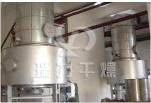 化工中间体干燥机 化工中间体干燥设备