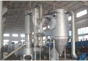 咪唑烷干燥设备 咪唑烷干燥机