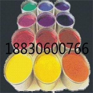 中温玻璃鳞片胶泥 中温玻璃鳞片防腐 现货供应 市场报价产品图片