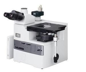 尼康MA200倒置金相显微镜产品图片
