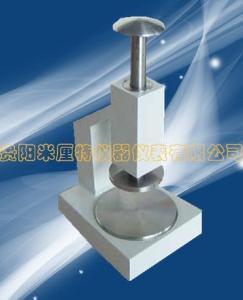 金相压平器YP-2--高档实验室压平器--性能参数,报价/价格,图片产品图片