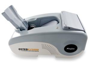 超声骨密度仪KJ3000