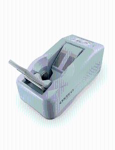 韩国超声骨密度仪smart