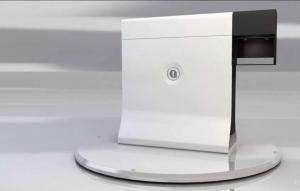 步态分析系统  大鼠步态分析系统产品图片