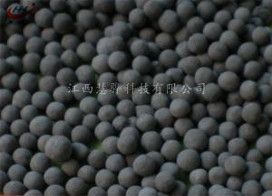 臭氧氧化催化剂