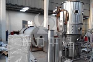 茶多酚干燥机 茶多酚干燥设备