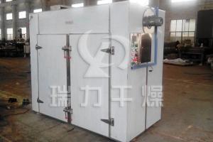 药用型(GMP)烘箱 热风循环烘箱