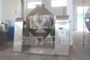 电池材料干燥机  电池材料干燥设备