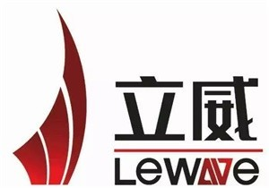山东立威微波设备有限公司公司logo