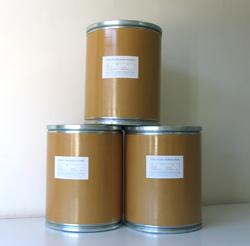 2-氨基-N-(2-氯-6-甲基苯基)噻唑-5-甲酰胺 产品图片