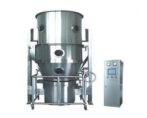 干法辊压制粒干燥机、干法辊压造粒干燥机、干燥设备