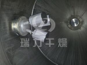 耐用金属粉末干燥机 金属粉末干燥机设备