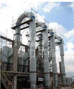 磷酸二氢钾干燥机