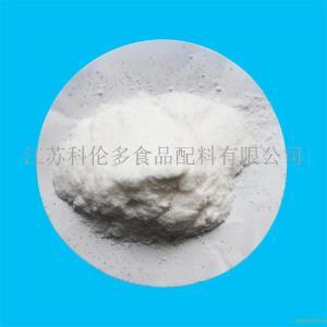 江苏醋酸钾-工业级 产品图片