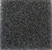 网状玻璃碳,麦克林试剂产品图片