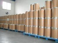 全氟辛基磺酸钾产品图片