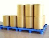 聚季铵盐-10产品图片