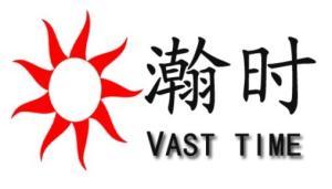 北京瀚时仪器有限公司公司logo