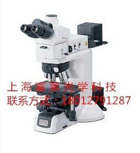 尼康LV100D金相显微镜产品图片
