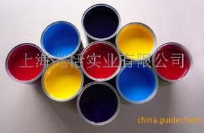 氧化铝表面自干油墨氧化铝表面油墨氧化铝自干油墨产品图片