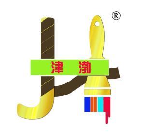 山东金博防腐材料亚虎777国际娱乐平台公司logo