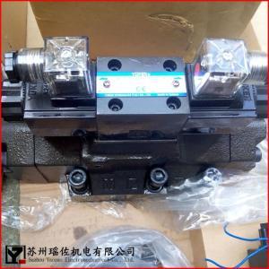 油研葉片泵PV2R1-23-F-RAA-41臺灣yuken泵