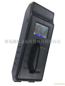 禁毒大队招标用SIM-MAX E2008毒品检测仪