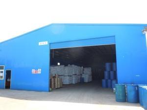 热固性水性树脂生产厂家产品图片