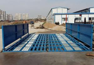 广州专卖工地洗车机工地洗车台厂家联系电话产品图片