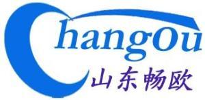 山东畅欧商贸有限公司公司logo