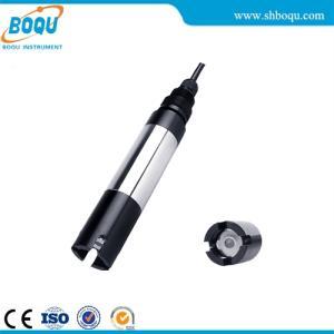 大粗型溶氧电极DOG-209FA爆气池专用