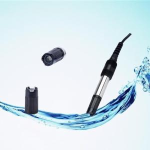 溶解氧测定传感器(污水)DOG-209