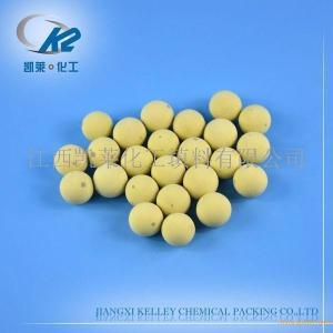 中铝研磨瓷球 高硬度耐磨瓷球 量大价优