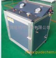 液壓二氧化碳增壓泵-二氧化碳增壓泵-二氧化碳充裝泵
