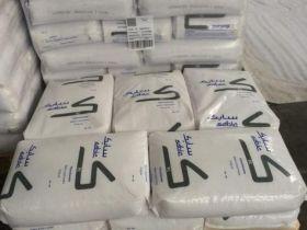 SE1GFN2 PPO原料