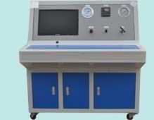 汽车管道油脉冲试验机--脉冲疲劳试验设备--脉冲试验机