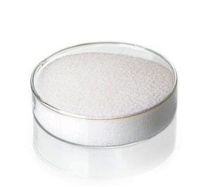 白色结晶粉末大19