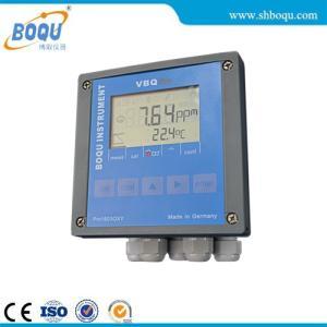 德国进口电导率仪/VBQ品牌电导率仪/超长质保电导率仪 产品图片