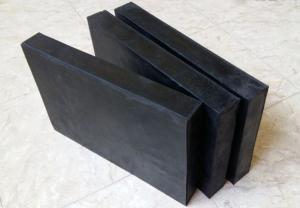 氟橡胶油封配方还原 油封橡胶配方分析 氟橡胶密封圈成分分析产品图片