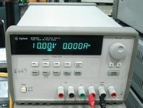 E3634A安捷伦,二手E3634A电源