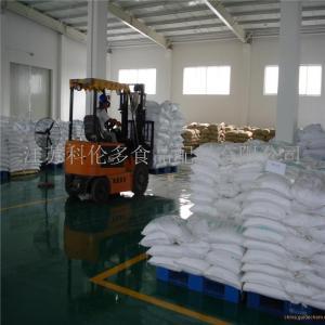 高含量硫酸氢钾生产商