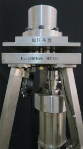 加压热重分析仪产品图片
