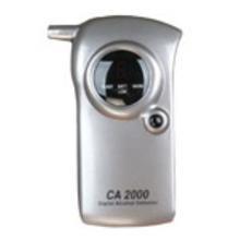 二手CA2000酒精检测仪