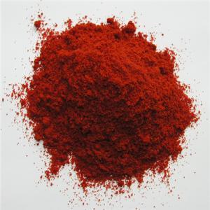 红色粉末大4