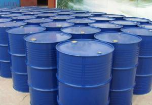二氯甲烷产品图片