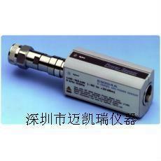 E9326A,E9327A功率计传感器