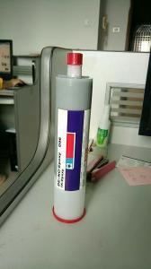 进口单体热固化高强度耐高温结构胶D97.D96