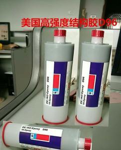 不锈钢高温传感器耐高温密封结构胶