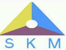 东莞市盛科玛塑胶原料有限公司公司logo