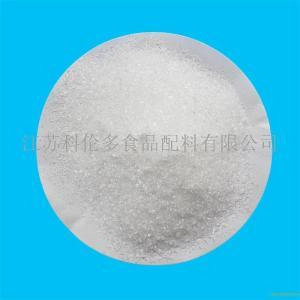 食品级硫酸铵价格